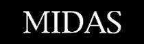 飛田新地料亭|MIDAS(ミダス)