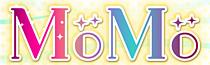 飛田新地料亭|MOMO(モモ)
