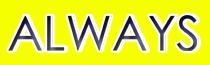 飛田新地料亭|ALWAYS(オールウェイズ)