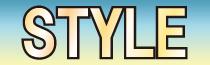 飛田新地料亭|STYLE(スタイル)